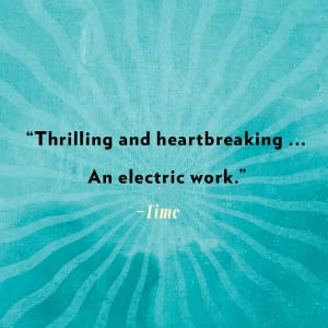 Time says: Thrilling and heartbreaking... An electric work