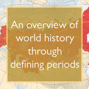 history of the world map by map history book by dk history