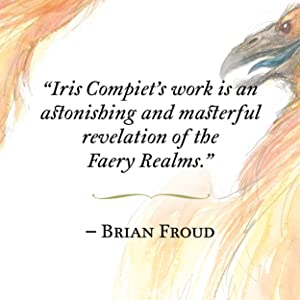 quote from Brian Froud