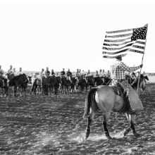 united states of america, cowboy legacy, rodeos, americas west, modern cowboys, rodeo life