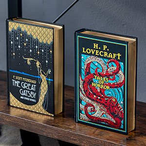 gorgeous covers