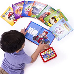 sound,book,toy,toys,picture,pi,kids,p,i,children,phoenix,international,publications,song,music,paw