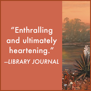 """""""Enthralling and ultimately heartening"""" – Library Journal;historical fiction;gifts for her;civil war"""