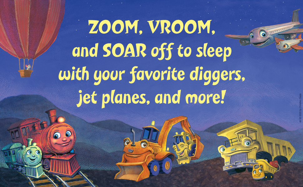 books for 3 year old boys books for 2 year old boys toddler boy books truck books for toddlers