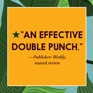 star review publishers weekly