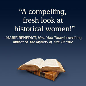 Dictionary of Lost Words;historical fiction;women's fiction;literary;books for moms;book club book