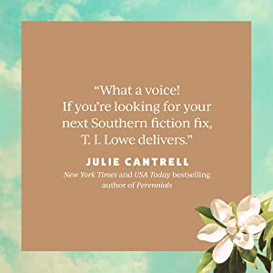 southern fiction southern romance novels about growing up where the crawdads sing family fiction