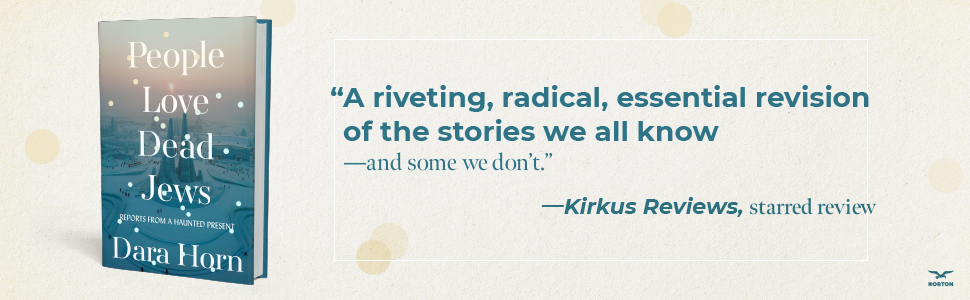 """""""A riveting, radical, essential revision of the stories we all know.""""-Kirkus Review"""