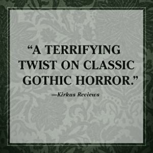 mexican gothic;fairy tales;fantasy novel;literary fiction;paranormal;haunted house;gothic fiction